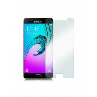 """Apsauginis grūdintas stiklas Samsung galaxy A3 2016 telefonui """"Tempered Glass"""""""