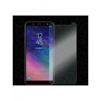 Apsauginis grūdintas stiklas Samsung Galaxy A605 A6 Plus 2018 telefonui