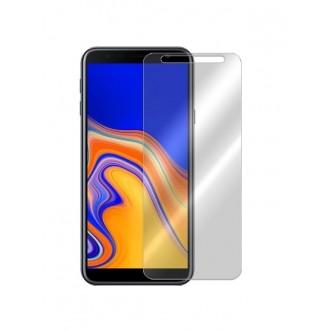 """Apsauginis grūdintas stiklas Samsung Galaxy J415 J4 Plus 2018 telefonui """"Adp"""""""