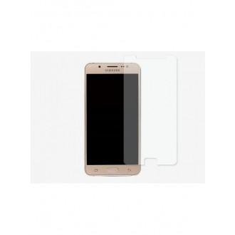 """Apsauginis grūdintas stiklas Samsung Galaxy J510H J5 2016 telefonui """"Adp"""""""