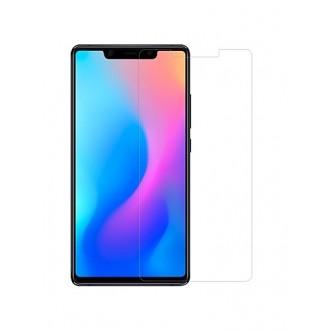 """Apsauginis grūdintas stiklas Xiaomi Mi 8 telefonui """"Adpo"""""""