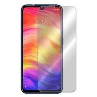 """Apsauginis grūdintas stiklas Xiaomi Redmi 7 telefonui """"9H"""""""