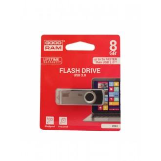 Atmintinė GOODRAM UTS3 8GB USB 3.0