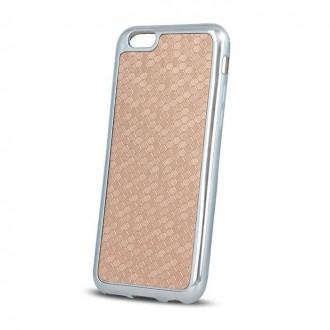Silikoninis dėklas ''Beeyo'' telefonui Apple iPhone 7 / 8 / SE 2020