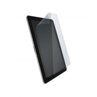 "LCD apsauginė plėvelė  Screen Ward"" UltraClear Samsung T535 TAB 4 10.1"