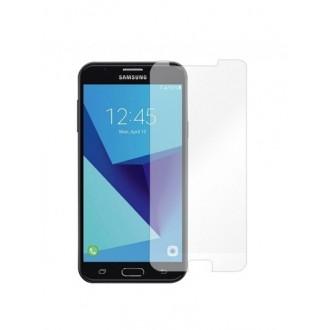 LCD apsauginis stikliukas Samsung J730 J7 2017