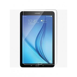 LCD apsauginis stikliukas Samsung Tab A 8.0 2016